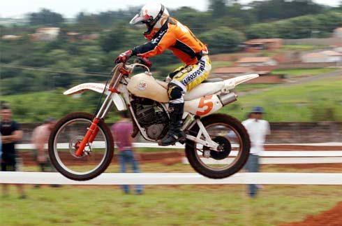 Leste_Paulista_2007